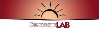 begolab_logo
