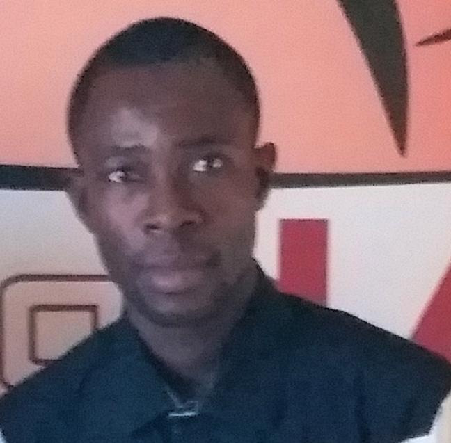 PARE B. Jean-Pierre