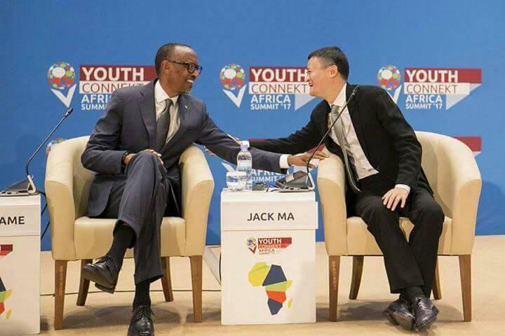 L'after Youth connekt Africa summit 2017, BeoogoLAB plus engagé aux côtés des jeunes