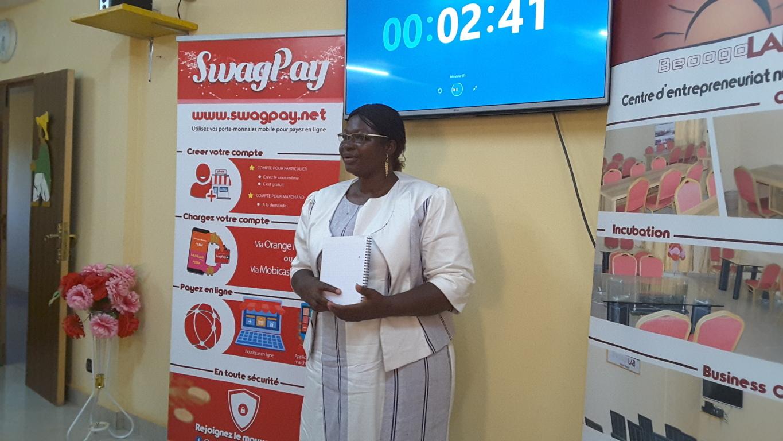 BeoogoLAB crée un écosystème autour de SwagPay