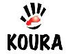 Koura-80