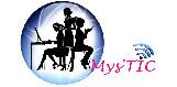 Mystics-80